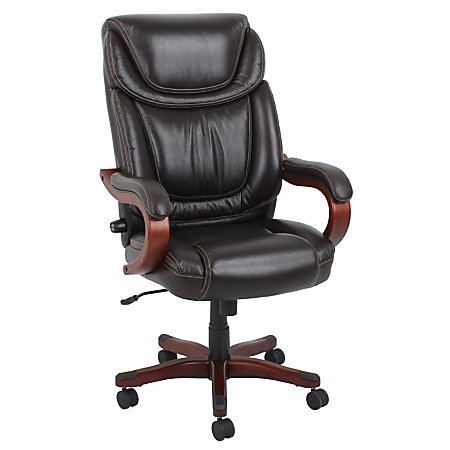 Office Depot Desk Chair besides 50 Sleek Funky And Weird Chair Designs as well File BankAtlantic Center2 besides Ergotron Workfit S Sit Stand Workstation With Worksurface moreover Gg Bmw K1300s Ride On Motorcycle For Kids 2. on office depot seating