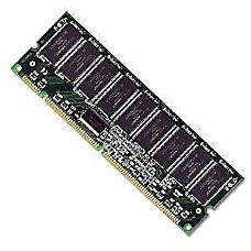 Peripheral 512MB SDRAM Memory Module