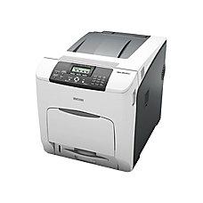 Ricoh Aficio SP C430DN Laser Printer