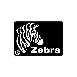 Zebra P1004237 Printhead