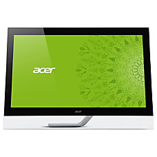 Acer T232HL 23 LED LCD Touchscreen