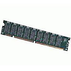 Peripheral 128MB EDO DRAM Memory Module