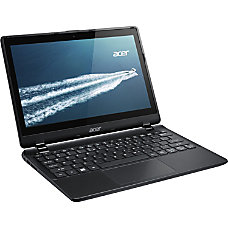 Acer TravelMate B115 MP TMB115 MP