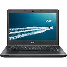 Acer TravelMate P246M M TMP246M M