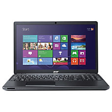 Acer TravelMate P255 MP TMP255 MP