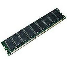 EDGE Tech 512 MB DDR SDRAM