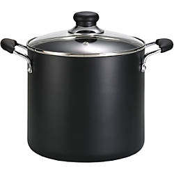 T Fal Specialty Cookware