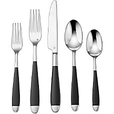 Cuisinart Elite CFE 01 B20 Cutlery