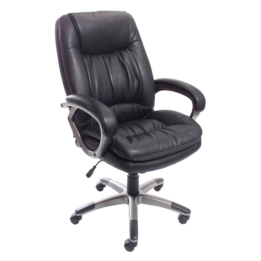 pc gamers what is the most comfortable desk chair ever neogaf. Black Bedroom Furniture Sets. Home Design Ideas