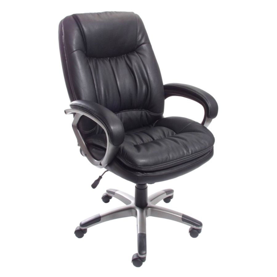 PC gamers What is the most comfortable desk chair ever NeoGAF