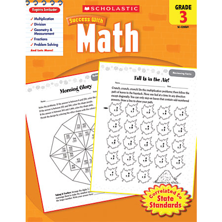 Scholastic books coupons 2018 saxx underwear coupon there are 545 scholastic printables promo codesinclude 529 coupon codes andholastic offers an extensive collection of toys games and ebooks fandeluxe Gallery