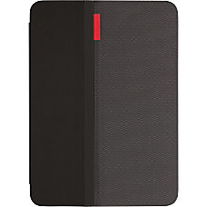 Logitech AnyAngle Carrying Case for iPad