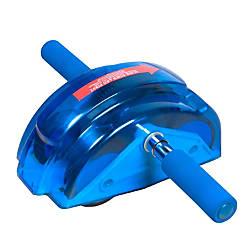 PurAthletics Ab Glider Blue