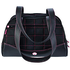 Mobile Edge Sumo Duffel Medium Handbag