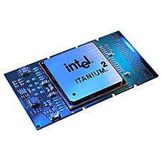 Intel Itanium 2 14GHz Processor
