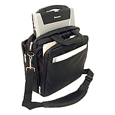 Panasonic Toughmate TBCCOMUJR P Carrying Case