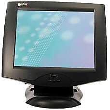 3M MicroTouch M150 Touch Screen Monitor