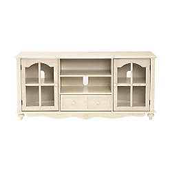 Southern Enterprises Coventry Large TV Console