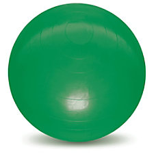 Valeo Burst Resistant Exercise Ball 65cm