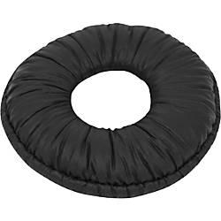 GN 0473 279 Ear Cushion