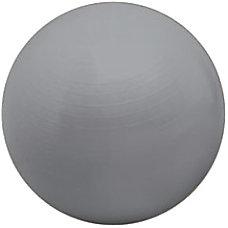 Valeo Burst Resistant Exercise Ball 75cm