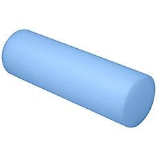 Valeo FR18 Exercise Roller