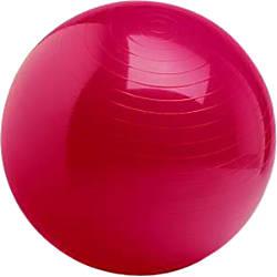 Valeo Body Ball 75cm Pink