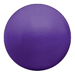 Valeo Burst Resistant Exercise Ball 55cm