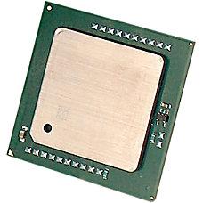 HP Intel Xeon E5 2680 Octa