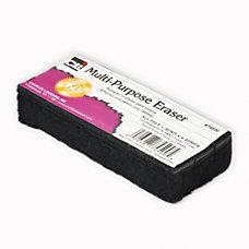 Charles Leonard Multi Purpose Dry Erase