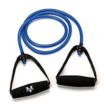 Valeo Resistance Fitness Kit