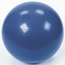 Valeo Body Ball 65cm Blue