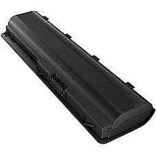 HP MU06XL Notebook Battery