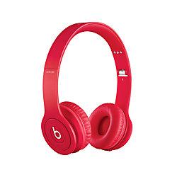 beats by dr dre solo hd on ear headphones beats by dre office