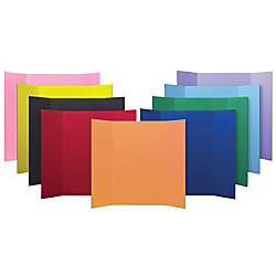 Flipside Corrugated Project Boards 48 x