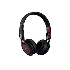 Beats by Dr Dre Beats Mixr