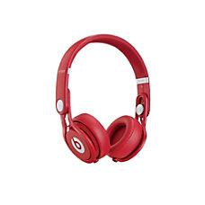 Beats by Dr Dre Beats Mixr