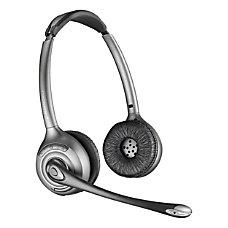 Plantronics WH350 Headset