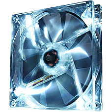 Thermaltake Pure 14 Cooling Fan