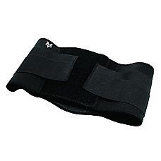 Valeo Core Support Slimmer Belt Size