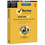Norton 360 1 Year Subscription For