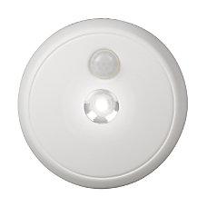 DMI SafeStep Motion Sensor LED Ceiling