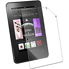 ZAGG Kindle Fire HDX 7 Screen