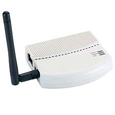 XBLUE Networks Universal Wi Fi Adapter