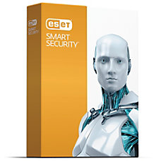 ESET Smart Security 2016 1 User