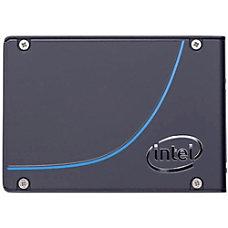 Intel 2 TB 25 Internal Solid