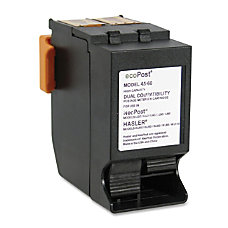 Pen Tab Ink Cartridge Inkjet 17000