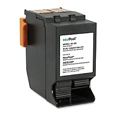 Pen Tab Ink Cartridge Inkjet 31500