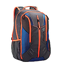 Reebok Axle Delta Backpack For 156