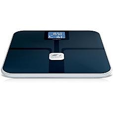 Runtastic Libra Body Mass Index Scale